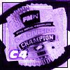 File:Fmw c4 trophy.jpg