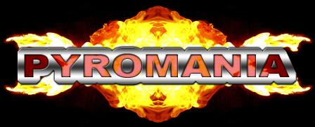 File:Pyromania.jpg