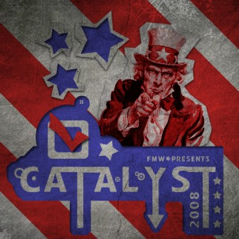File:Catalyst.jpg