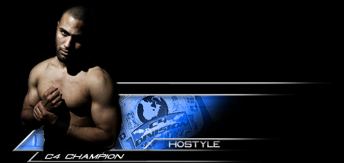 File:C-4 Champion Hostyle.jpg