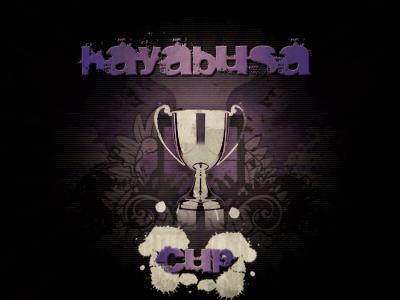 File:HayabusaCup.jpg