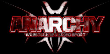 File:Anarchy Logo.jpg