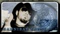 Thumbnail for version as of 02:47, May 16, 2011