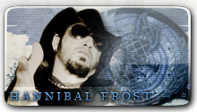 File:C4 hannibal frost trophy.png