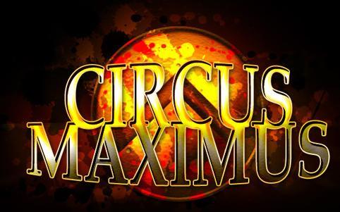 File:Circusmaximus.jpg