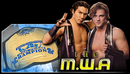 File:Tag Team Champions MWA.jpg