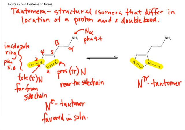 File:Histamine tautomers.png