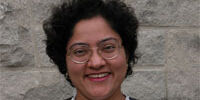 Dr. Nandita G. Das