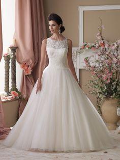 File:TCs Wedding Dress.jpeg