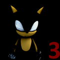 Thumbnail for version as of 22:04, February 28, 2015