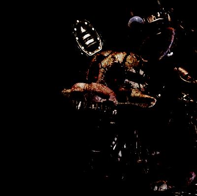 File:Dark Mangle.png