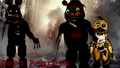 Thumbnail for version as of 17:44, April 8, 2015
