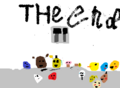 Thumbnail for version as of 20:44, April 3, 2015