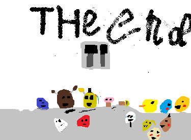 File:TheEnd (3).png