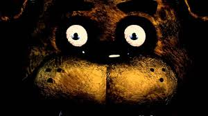 File:Withered Golden Freddy.jpg
