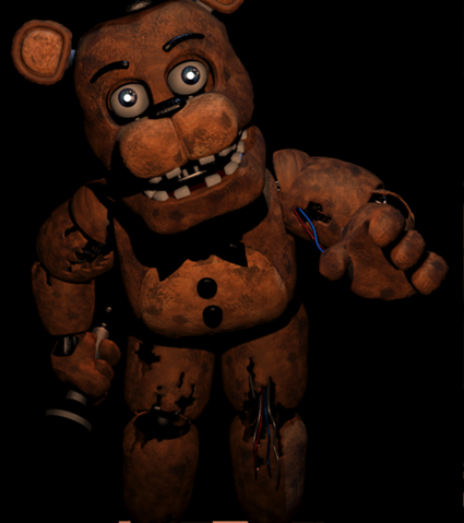 File:425px-Freddy old 01.png