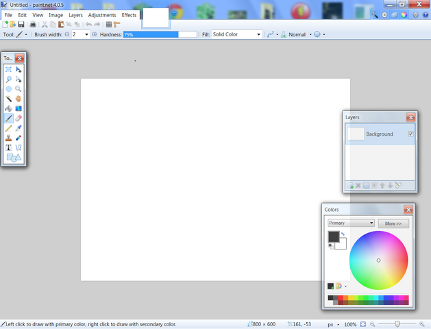 File:Paint.png