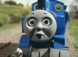 File:Funny-face-thomas-the-tank-engine-15992524-1333-965-300x217.jpg