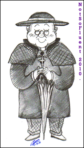 File:Father Brown by NotSoFluent (1).png