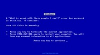 File:Blue screen of stupid.jpg