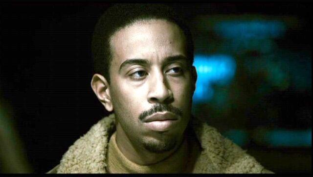 File:009GMR Ludacris 002.jpg