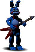 File:ToyBonnieFigurine.png