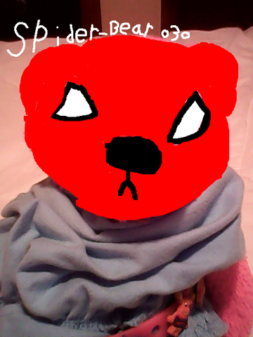 File:Spiderbear.png