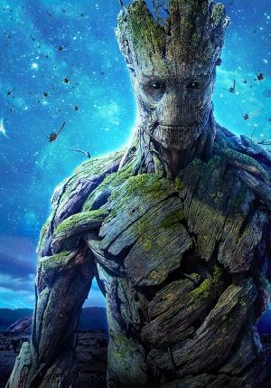 File:Groot (Earth-199999) 004.jpg