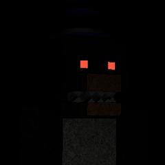 Nightmare Perry.