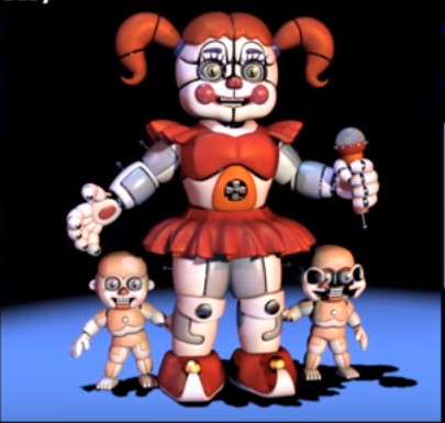 File:Baby.PNG