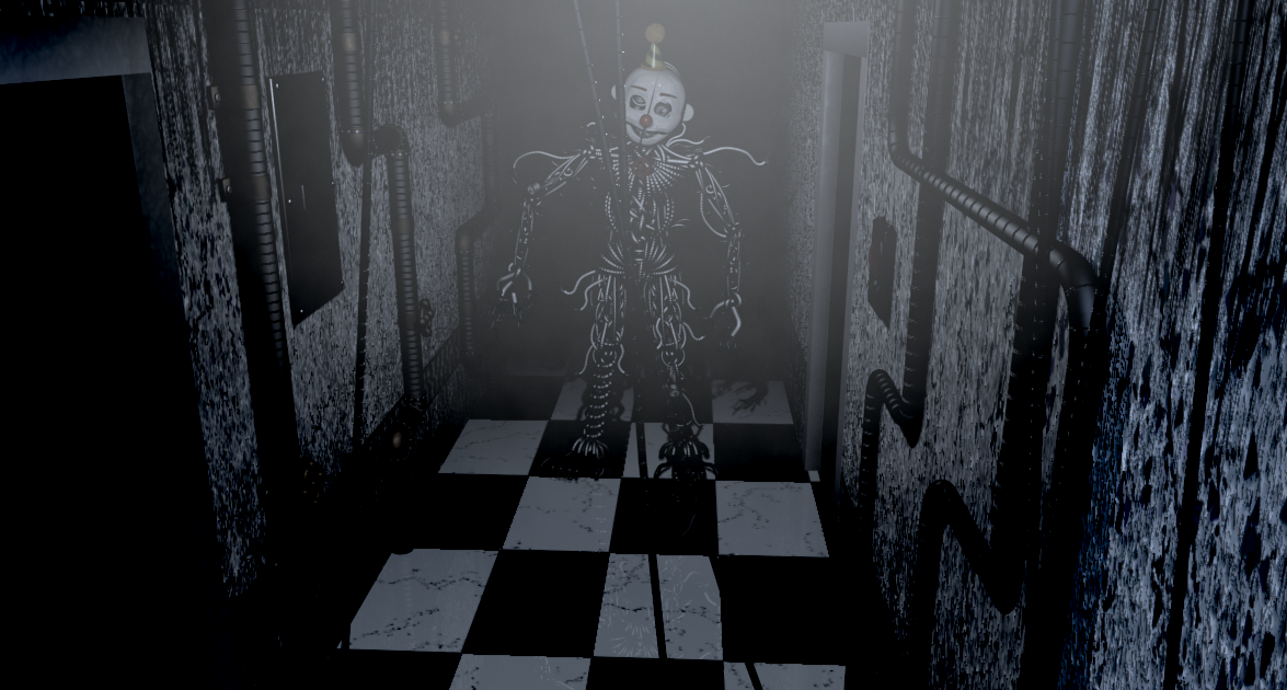 Image Thefinalhours Png Fnaf Sister Location Wikia