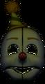 Thumbnail for version as of 11:39, November 13, 2016