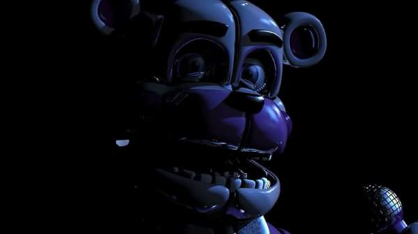 File:FunFreddy.jpg