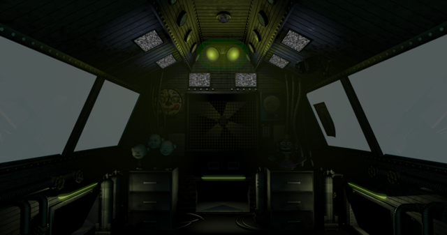 File:PMC,Cawthongames.png