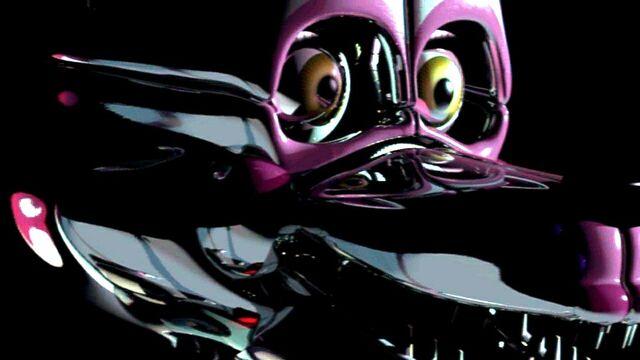 File:Fnaf sister location funtime foxy by thatfnafgamer-da3czo7.jpg