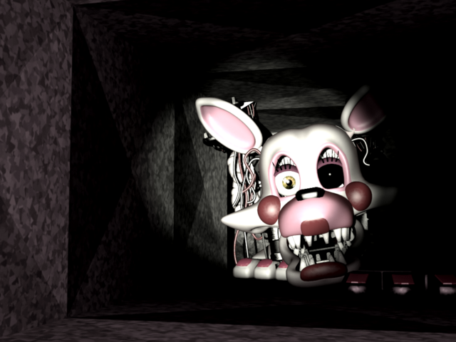 File:Mangle in a vent.png