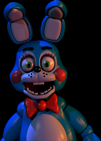 File:Another bonnie.png