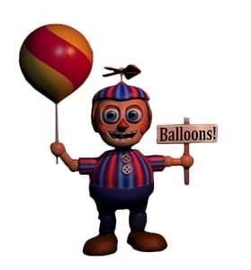 File:Balloonboy.jpg