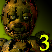 File:300px-FNaF3 Steam Greenlight Icon.png
