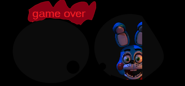 File:Game over screen.png