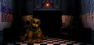 OfficeGolden Freddy