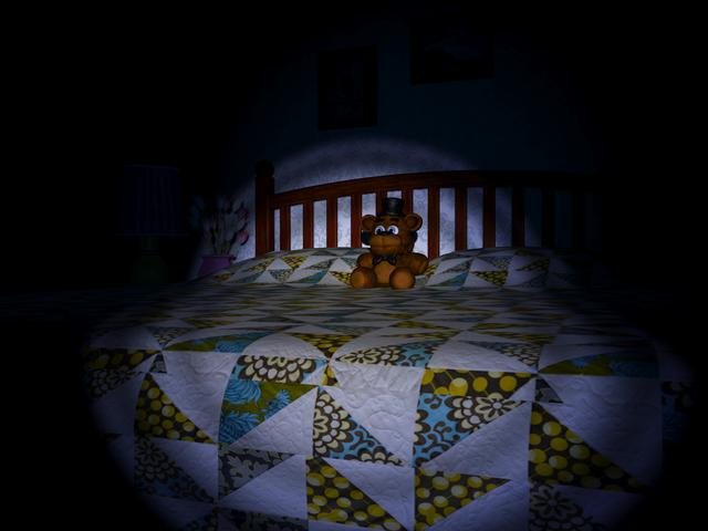 File:Bedflowers.png