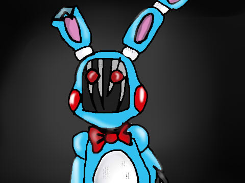 File:Old toy bonnie by puppylover1123-d8oe942.jpg