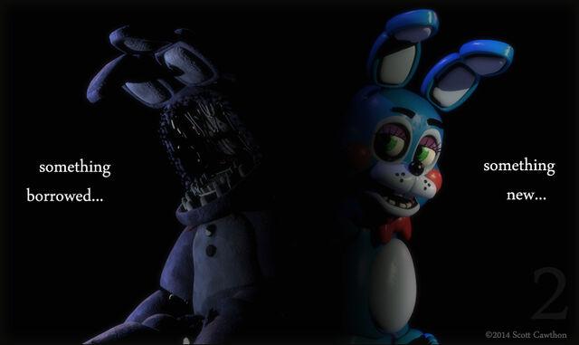 File:Bunny-New-Model.jpg