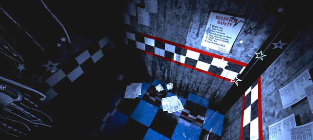 File:EastHall 4B Normal.png