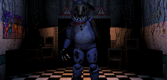 File:Bonnie In Front Of Player.png