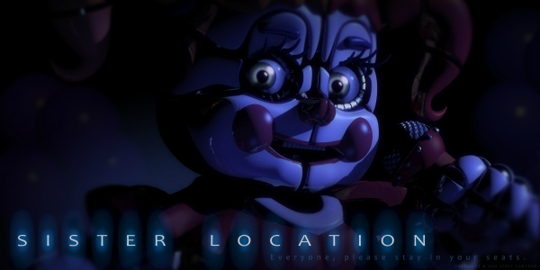 File:SisterLocationTeaser2.JPG