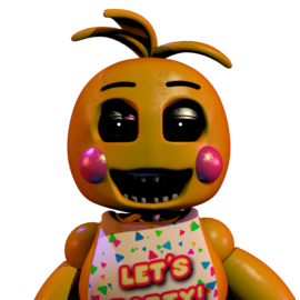 File:ToyChicaPortrait.png