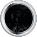 Thumbnail for version as of 22:29, November 20, 2015