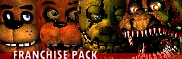 File:Franchise Pack.jpg